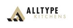 AllType Kitchens