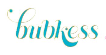 Bubkess