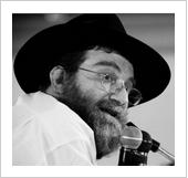 Dov Silberman Accredited Mediator