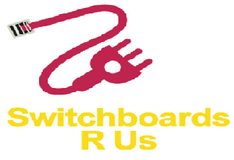 Switchboards R Us