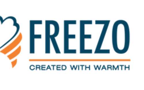 Mr Freezo